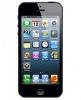 اپل آیفون 5